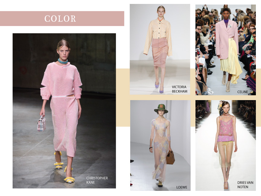 Colors2SS18-copy