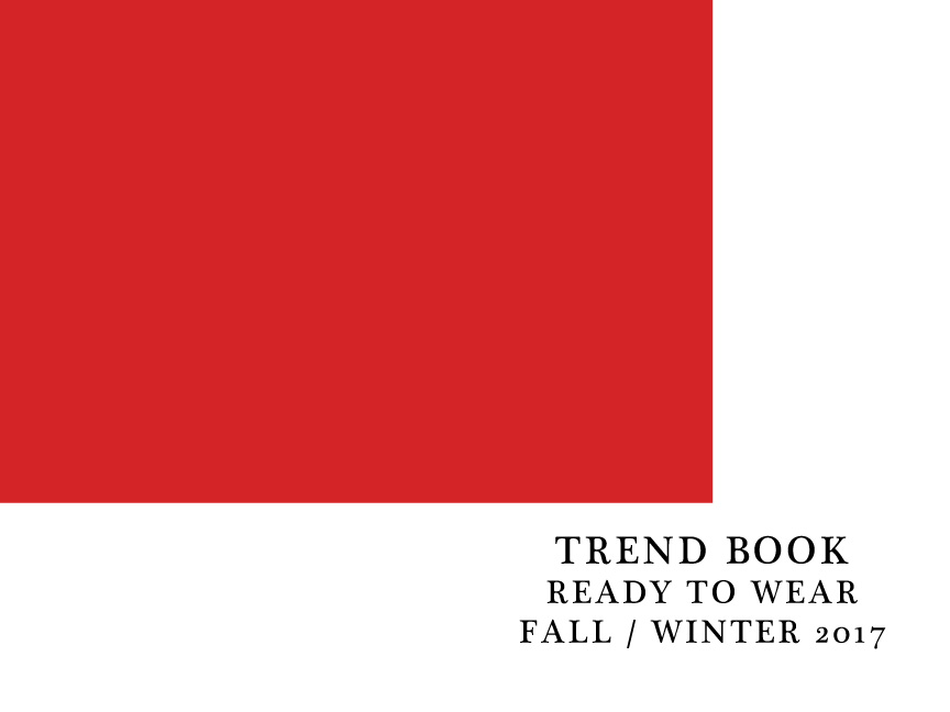 CoverTrendBook